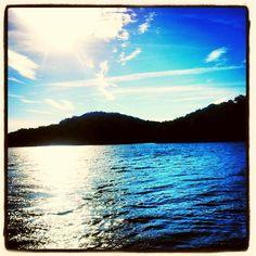Beaver Lake Rogers, Arkansas