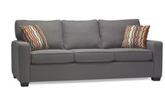 Stylus Made to Order Sofas : hand built sofas