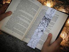 "Páči sa mi to: 101, komentáre: 1 – Sjusi Art 🖌️🎨📷🎬🎮🎶 (@_sjusi_) na Instagrame: ""Život je umenie kreslenia bez gumy.🖌️📖📷 Life is the art of drawing without an eraser. 🖌️📖📷 - John…"""