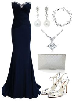 """I Know That I Can Touch The Sky"" by lauranicole035 on Polyvore"