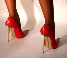 Sexy Stilettos for men & women in small & large sizes. Boots & Shoes available in UK size 3 to Wide selection of colours & styles. Buy sexy shoes here. Super High Heels, Hot High Heels, Platform High Heels, Sexy Heels, High Heels Stilettos, High Heel Boots, Stiletto Heels, Extreme High Heels, Mode Shoes