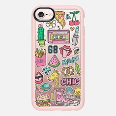 Iphone 7 Plus, Iphone 6, Iphone 7 Cases, Apple Iphone, Laptop Cases, Cute Cases, Cute Phone Cases, Accessoires Iphone, Best Phone