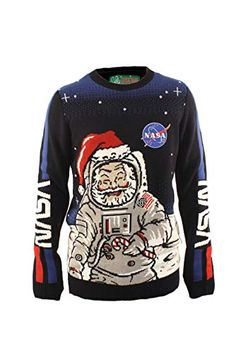 Joy Love Peace Believe Christmas Pullover for Boys Knitted Sweater