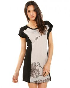 SugarLips Mesh Adonisan Dress at Viomart.com