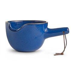 heath ceramics pouring bowl