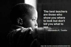 Teachers Great Quotes, Quotes To Live By, Me Quotes, Inspirational Quotes, Wisdom Quotes, Book Quotes, Motivational Quotes, The Words, Teaching Quotes