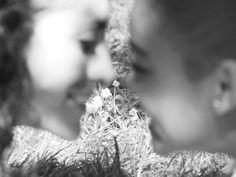 Amor monoparental