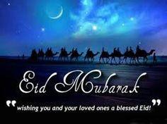 Islam Onze Mooie Geloof - ~eid mubarak~ عيد مبا ر ك❤ - Wattpad