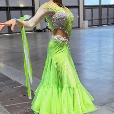 🎁 FREE SHIPPING 🚚 🛒 Order on the website www.ddressing.com - - - #dancelover #practicewearforsale #practicewearing #latin Ballroom Dresses For Sale, Prom Dresses, Formal Dresses, Dance Wear, Latina, Dresses With Sleeves, Free Shipping, Website, How To Wear