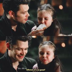 """Mi piace"": 485, commenti: 10 - The Originals (@justheoriginals) su Instagram: ""