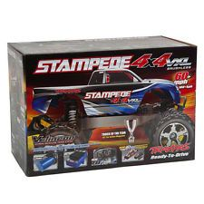 10 Best RC Cars For Sale! images in 2013 | Rc cars for sale, Radio