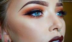 orange-orangefarbener-eyeshadow-lidschatten