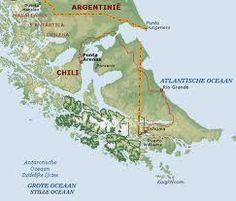 Vuurland Argentinie met een mooi stuk natuur, het is altijd de moeite waard om hieraan een bezoek te brengen. Vuurland Argentinie één van de 23 provincies van Argentinie is een eilandengroep die zich bevind in Zuid – Amerika en wel in het uiterste zuiden hiervan. Vuurland in Argentinie is een mooi stuk natuur en het is fantastisch om daar rond te kijken.