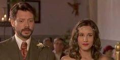 Anticipazioni il Segreto, puntate agosto 2016: Aurora si sposa, Ines scopre la verità!