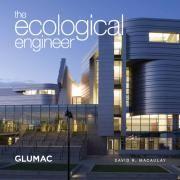 The Ecological Engineer - GLUMAC   Living Future