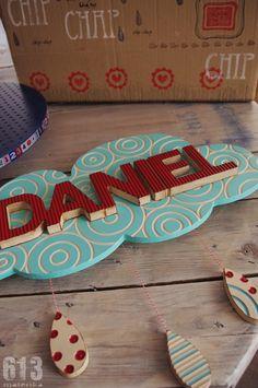 613materika- letreros madera- Daniel