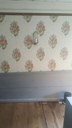 Vacker vägg och panel, kanske för mitt vardagsrum
