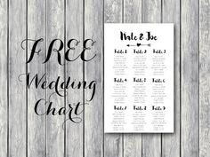free-wedding-seating-chart-printable-template-editable