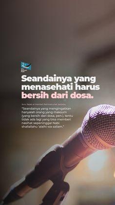 Hadith Quotes, Muslim Quotes, Reminder Quotes, Self Reminder, Religion Quotes, Wisdom Quotes, Islamic Inspirational Quotes, Islamic Quotes, Quotations