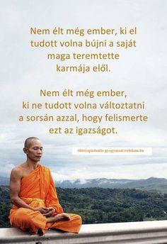Dalai Lama, Staying Positive, Good Thoughts, Buddhism, Karma, Einstein, Motivational Quotes, Encouragement, Wisdom