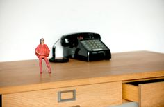 World's First 3D Photo Booth Prints Personal Miniature Figures by http://www.omote3d.com/ (via http://jaredleto.com/thisiswhoireallyam/2013/05/28/worlds-first-3d-photo-booth-prints-personal-miniature-figures/