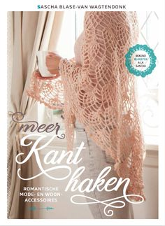 73 Best Haken Images Crochet Clothes Crochet Dresses Crocheting