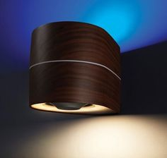 sensai-6  It's a speaker, it's a two color light and you can control it via your iPhone!