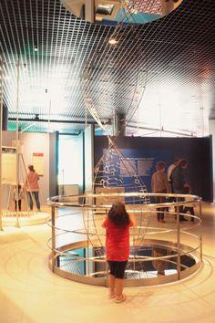 muncyt How To Plan, Kids, Science, Museums, Tecnologia, Young Children, Children, Kid, Children's Comics
