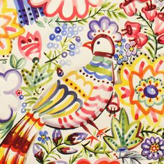 fol_talavera-garden_7723a.jpg 400×400 pixels