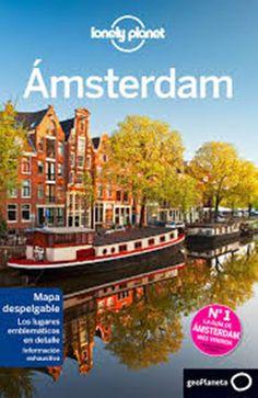 Arquitectura del s. XVII junto a esculturas de alienígenas fumando hierba… Pocas ciudades combinan historia y urbanismo moderno como Ámsterdam. Incluye: Los museos y lugares emblemáticos en detalle. Información sobre dónde beber y vida nocturna. Capítulo sobre pintura y diseño neerlandés. Ámsterdam en bicicleta. http://absys.asturias.es/cgi-abnet_Bast/abnetop?SUBC=032401&ACC=DOSEARCH&xsqf03=catherine+le+nevez