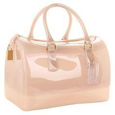 Furla Handbags Candy Bag