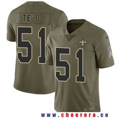 Wholesale 325 Best NFL New Orleans Saints jerseys images in 2019 | New orleans