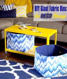 diy-giant-fabric-bins-lego-storage