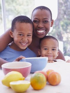 Solve mealtime meltdowns in no time with these tasty tips. For more pointers on feeding picky eaters, head over to WhatToExpect.com.