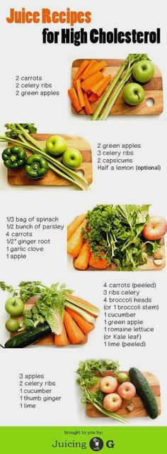 7 Best Foods To Reduce Cholesterol Images Foods To Reduce