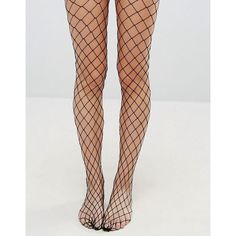 Leg Avenue Spandex Diamond Tights (205 CZK) ❤ liked on Polyvore featuring intimates, hosiery, tights, black, lycra stockings, lycra tights, high waisted tights, spandex tights and transparent tights