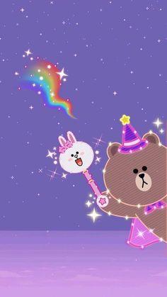Lines Wallpaper, Abstract Iphone Wallpaper, Bear Wallpaper, Kawaii Wallpaper, Cute Wallpaper Backgrounds, Cute Baby Bunnies, Cute Teddy Bears, Band Wallpapers, Cute Wallpapers