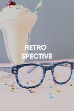 030cb5eea6 Butch Designer Reading Glasses - 2249 • eyebobs