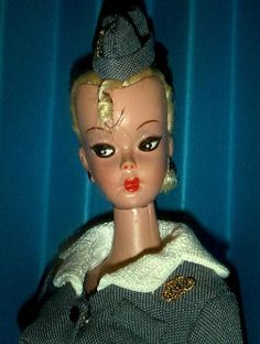 Fashion Doll Collectors Club Of Great Britain a