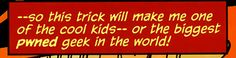 Tim oh my word Timothy Drake, Tim Drake Red Robin, Michael Mell, Be More Chill, Trigger Happy Havoc, Princess Of Power, Detective Comics, Bat Family, Red Aesthetic