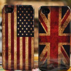 Vintage looking iPhone cases Iphone 4s, Apple Iphone, Iphone Cases, Cute Cases, Cute Phone Cases, Retro, Ipad Accessories, Old Glory, Indie Brands