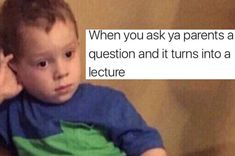 27 Memes That Are Uncomfortably Real For Anyone Between The Ages Of 25-30