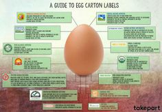 A-Guide-to-Egg-Carton-Labels