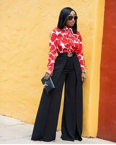 Fab Female Corporate Fashion For New Week – A Million Styles Work Fashion, Urban Fashion, Fashion Outfits, Fashion Trends, Fashion Top, Fashion Advice, Classy Outfits, Stylish Outfits, Work Outfits