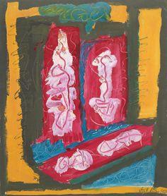 Untitled, 1953 - Betty Parsons - WikiArt.org https://www.wikiart.org/en/betty-parsons/untitled-1953