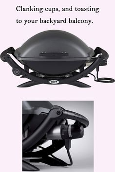 Porcelain-enameled, cast-iron cooking grates Removable catch pan Glass-reinforced nylon frame Aluminum heat retention liners Infinite heat control settings Cast aluminum lid and body grounded cord Cast Iron Cooking, Infinite, Grilling, Cord, Helmet, Electric, It Cast, Porcelain, Backyard