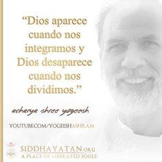 http://inspiracionespiritual.com  #inspiracion #espiritual #espiritualidad #frases #alma #felicidad #meditacion