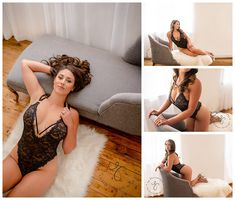 Boudoir photography in Cumberland, RI by Lp photography (lpphotostudio). High-end boudoir photographer. Intimate Photos, Boudoir Photos, Boudoir Photographer, Photography Business, New England, Lp, Boston, Maternity, Outfit Ideas