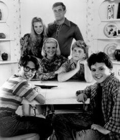 The Wonder Years.. totally grew up watching this show! best ever :)