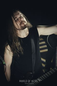 Death Metal, Metal Bands, Singer, Artists, Music, Musica, Artist, Singers, Musik